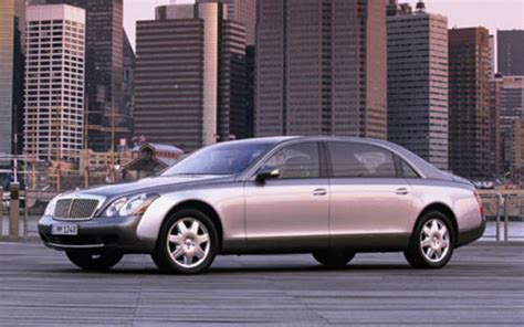 automotive repair manual 2012 maybach 62 auto manual maybach 57 62 d 233 claration d excellence guide auto