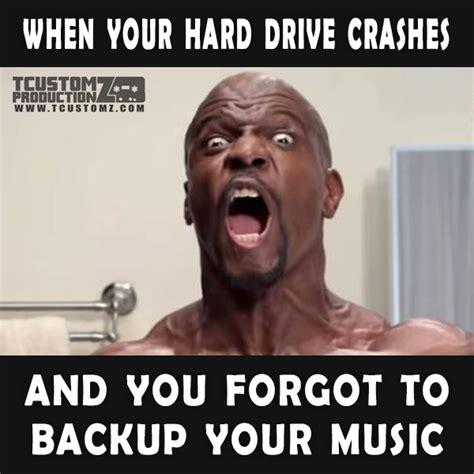 Music Producer Meme - 17 funny music producer memes pics videos gifs