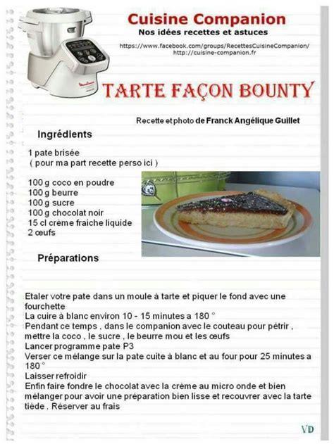moulinex cuisine companion recettes les 108 meilleures images du tableau cuisine companion sur