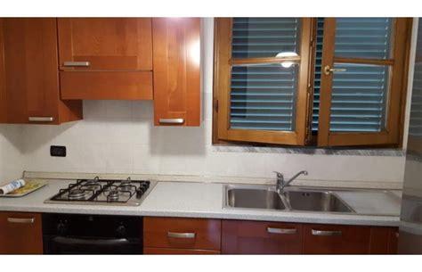 Affitto Appartamenti Marina Di Massa by Privato Affitta Appartamento Vacanze Appartamento Marina