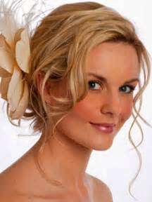 updo for wedding hair updos weddings hairstyles for