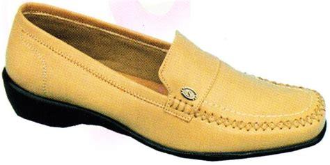 Sepatu Santai Buat Wanita gaselafashion sepatu santai buat wanita