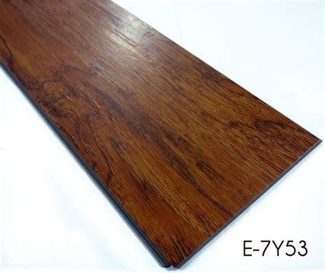 cheapest indoor pvc click vinyl flooring topjoyflooring