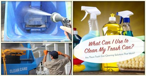 what can i use to clean my kitchen cabinets windermere archives clean cans 9951