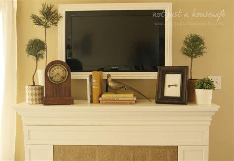 fireplace mantel decor fireplace mantel decor stacy risenmay