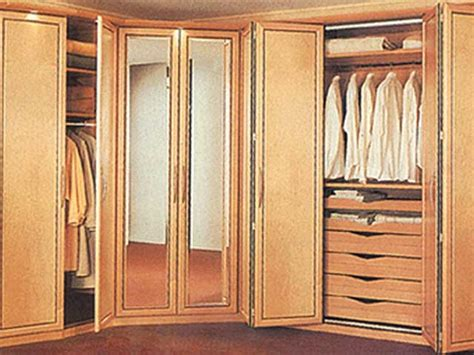 Cupboard Designs by Bedroom Cupboard Designs