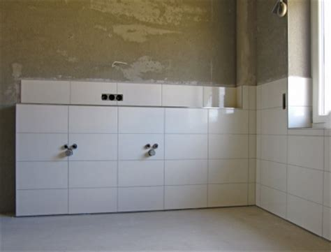 Putz Für Badezimmer Vom Fachmann Auftragen Malerorg