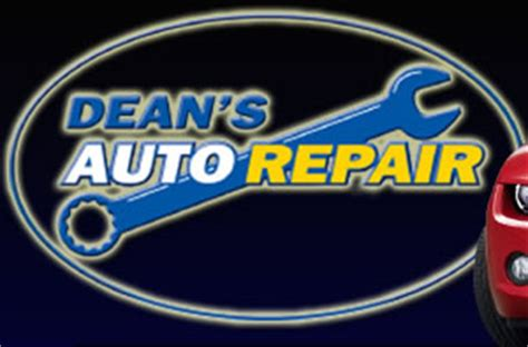 auto repair shop   arizona
