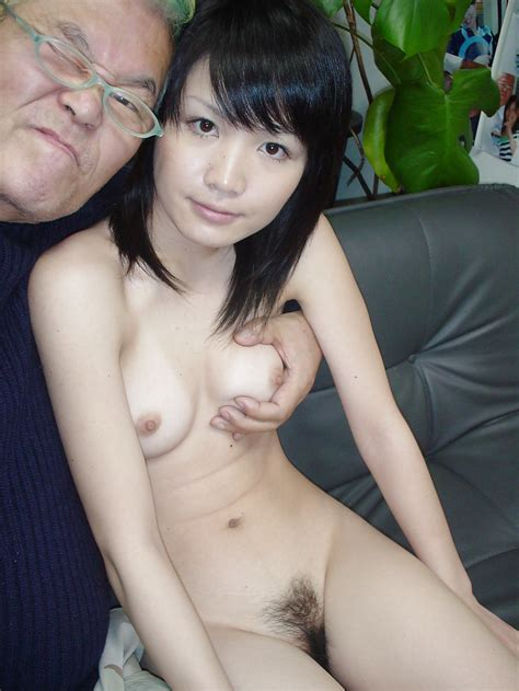 Japanese Girl Fucked By Not Her Father In Law 15 Pics