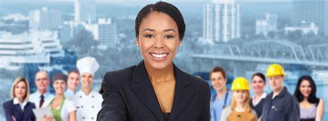 workforce education  development undergraduate