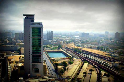 karachi city wallpapers gallery