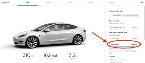 The price of its model 3 standard range plus dropped to $36,990, from $37,990. Tesla updates Model Y prices, increases price of Model 3 ...