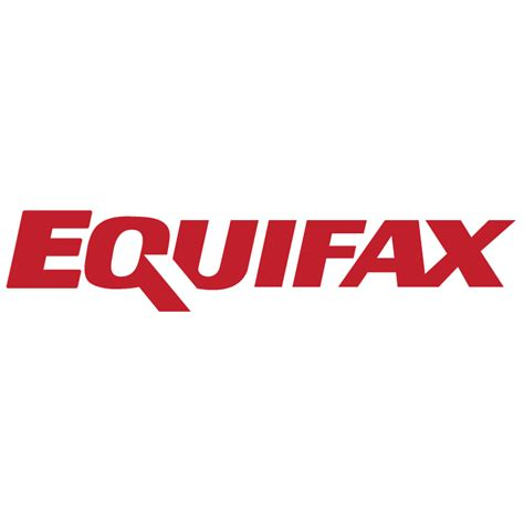 equifax free vector 4vector