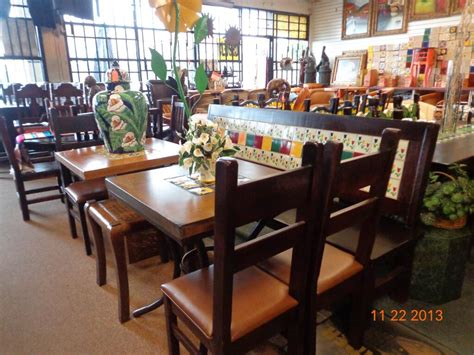 restaurant tables and chairs for sale custom restaurant table by la casa de mexico imports la