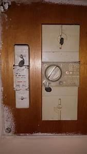 Section Fil Electrique : tableau lectrique est loign du disjoncteur de ~ Melissatoandfro.com Idées de Décoration