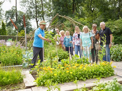 Garten Mieten Tulln by Die Garten Tulln Gartenschau Meinelocation At