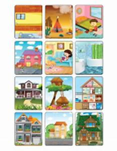 Jeu De Maison A Decorer : d coration de la maison jeux pour decorer ma maison ~ Zukunftsfamilie.com Idées de Décoration
