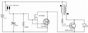 19 Beautiful Led Load Resistor Wiring Diagram