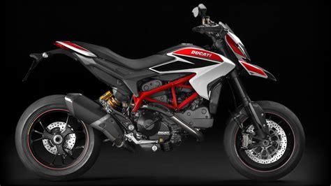Ducati Hypermotard Image by Hypermotard 821 Sp Hypermotard Ducati Models Ducati