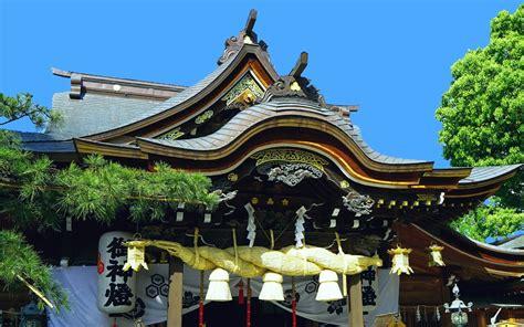 Travel & Adventures: Fukuoka ( 福岡市 ). A voyage to Fukuoka ...