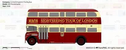 Bus Transpng Views
