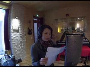 Enregistrement Musique Youtube : attila marcel sylvain chomet franck monbaylet enregistrement studios malambo youtube ~ Medecine-chirurgie-esthetiques.com Avis de Voitures