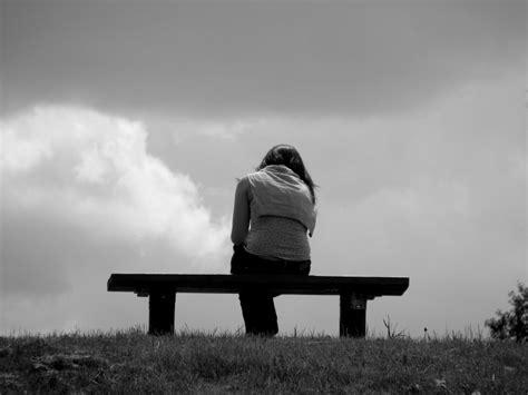 leading lonely people glenn brooke