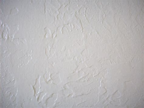 Fresh Coat Painting Textured Walls And Ceilings