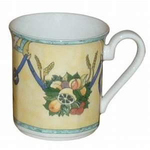 Villeroy Boch Kaffeebecher : villeroy boch citta campagna castellina henkelbecher 0 3 liter ~ Whattoseeinmadrid.com Haus und Dekorationen