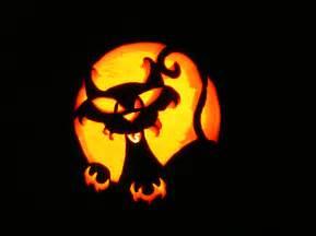 Printable Gizmo Pumpkin Stencils by Datei Happy Halloween 1 Jpg Wikipedia