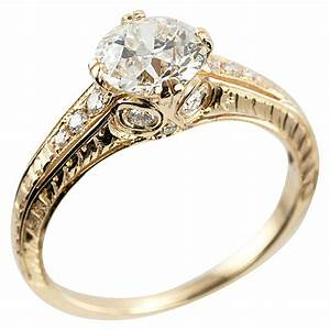 how much does an engagement ring actually cost wheretoget With how much do wedding rings cost