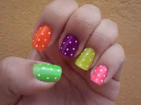 Quick nail design ideas : Cute nail designs for short nails inspiring