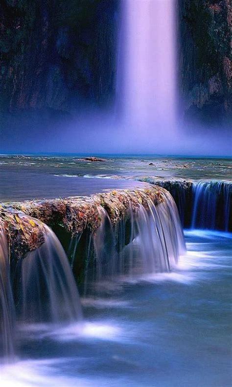 3d Wallpaper Waterfall waterfall 3d live wallpaper gallery