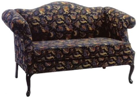 queen anne sofa and loveseat chippendale furniture of high point queen anne sofa