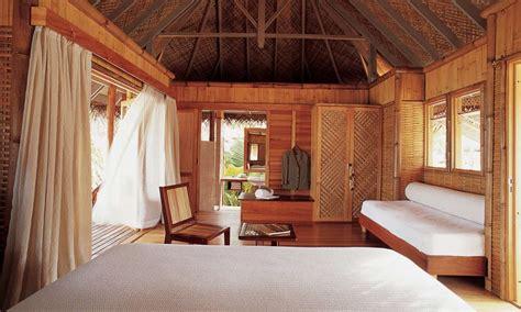 best cottage interior design in chennai executive cottage