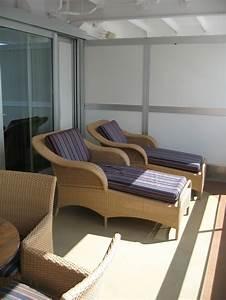 Rattan Schrank Für Balkon : loungem bel balkon schmal inneneinrichtung und m bel ~ Bigdaddyawards.com Haus und Dekorationen