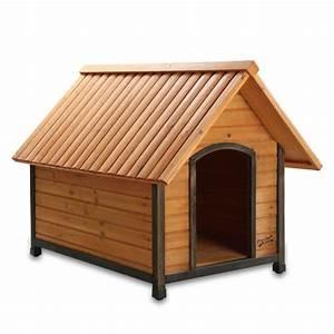 pet squeak arf frame dog house review doggy savvy With pet squeak arf frame dog house