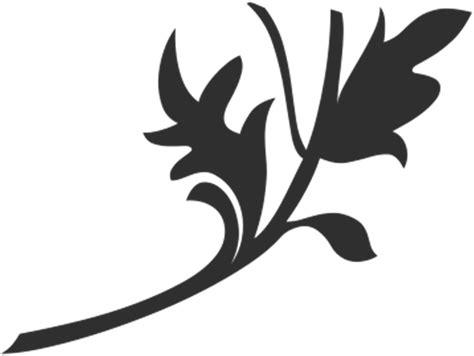 Decor Motif Decorative · Free Image On Pixabay