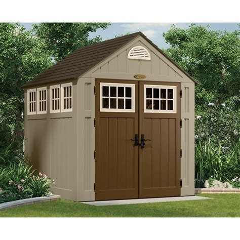 26 interior door home depot storage sheds home depot bukit