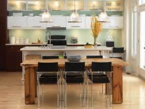 ideas for kitchen lighting bloombety attravtive kitchen lighting fixture ideas kitchen lighting fixture ideas