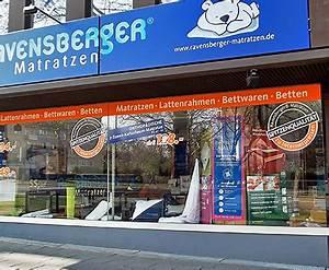 Ravensberger Matratzen Essen : matratze essen ravensberger matratzen fachgesch ft essen ~ One.caynefoto.club Haus und Dekorationen