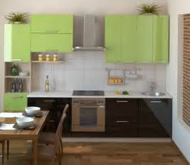 ideas for small kitchens layout kitchen design ideas small kitchens small kitchen design ideas