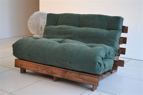 Size Futon Bed by Manufacturer Of Us Made Futon Cover Size Futon