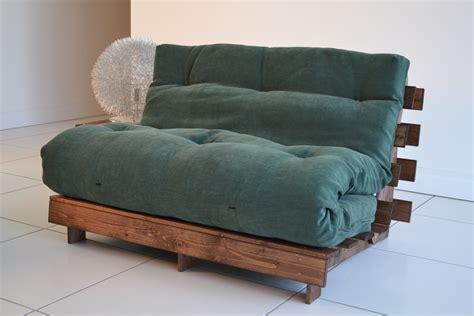 Futon Sofa Beds  Starta Futon