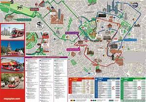 Mailand Must See : milan tourist map and travel information download free milan tourist map ~ Orissabook.com Haus und Dekorationen
