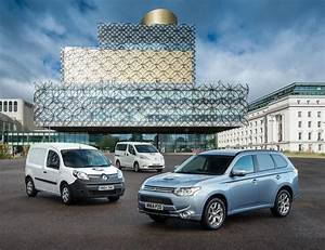Commercial vehicle fleet operators 'missing out on huge ...