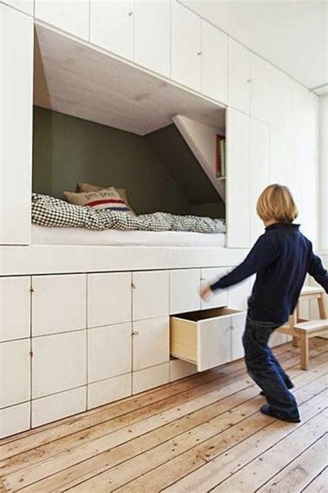 rangement dans chambre rangement dans chambre maison design bahbe com