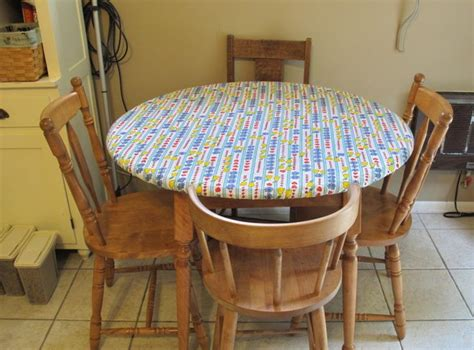 how to make a tablecloth for a rectangular table 1000 images about home decore sewing projects on