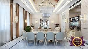 Best, Interior, Design, Nigeria