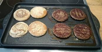 grillplatte küche grillplatte informationen und tipps grillpfanne test de